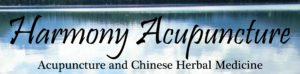 Harmony Acupuncture Clinic in Ottawa