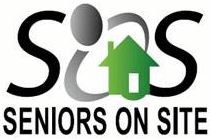 Seniors on Site